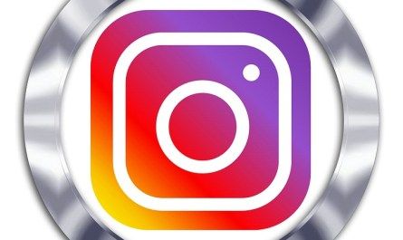 Instagram demoting inappropriate content