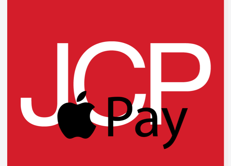 Retailer JCPenney Ends Support for Apple Pay in Its Stores, as Well as on Its Mobile App