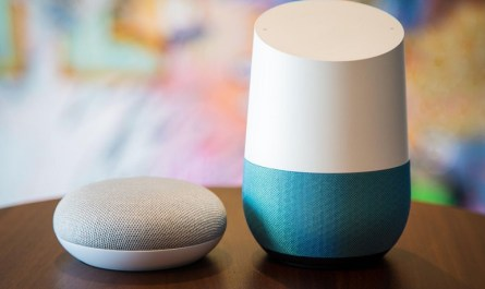 UK government adds official information to Alexa and Google Assistant