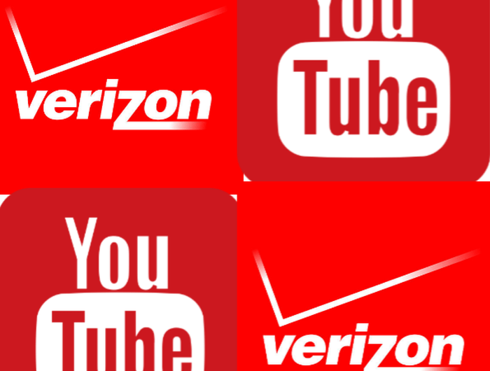 Verizon Teams Up with YouTube TV to Offer its Customers the Streaming Service
