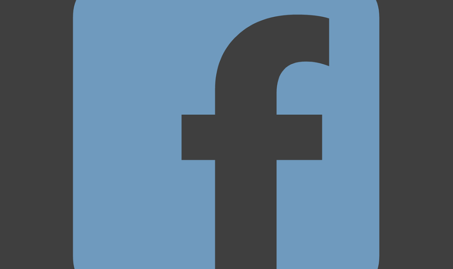 Facebook has Stashed Billions of Dollars to Pay Heft Privacy Fines
