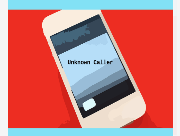 How Mobile Carriers Plan to Stop the Robocall Scourge