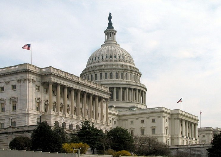 US Senator Proposes Tough 'Do Not Track' Bill to Restrict Data Collection