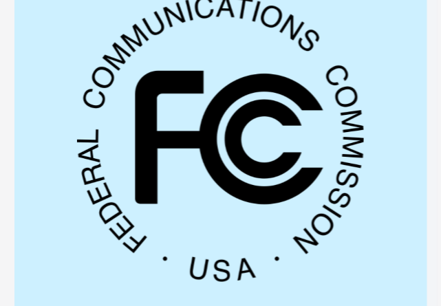 FCC vows aggressive robocall enforcement