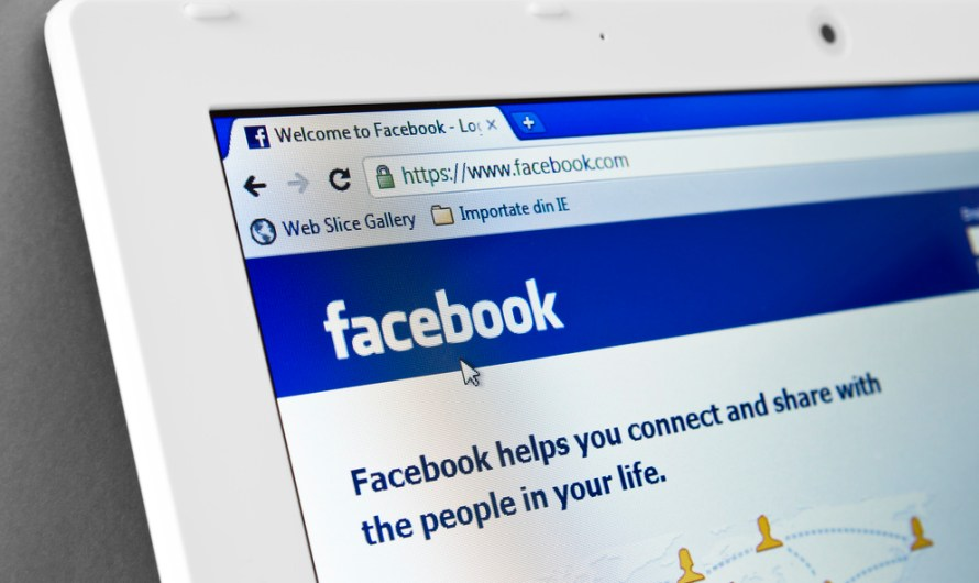 Facebook Files Lawsuit against a Third-Party App Maker, Claiming the Company made Millions through Facebook User Data Misuse