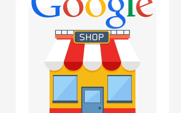 Google My Business listing fee
