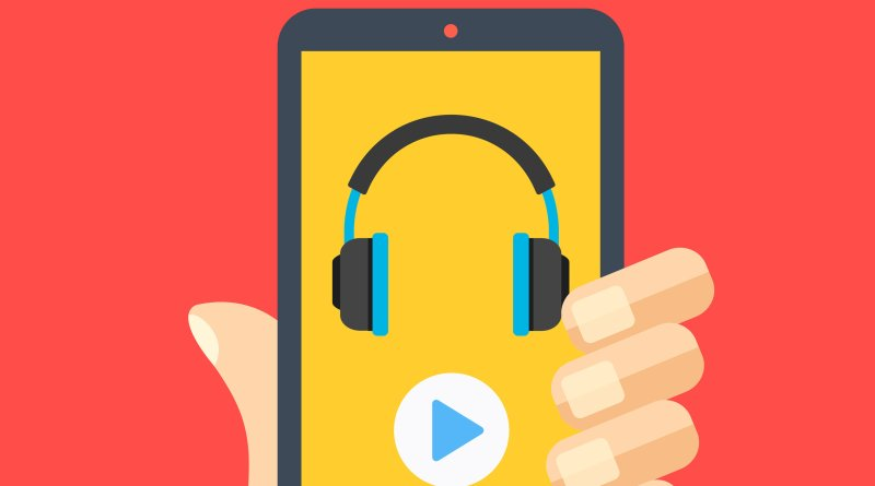 Google streaming music subscriptions