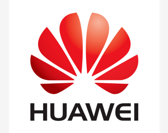 Report Claims Google has Suspended Huawei's Android License