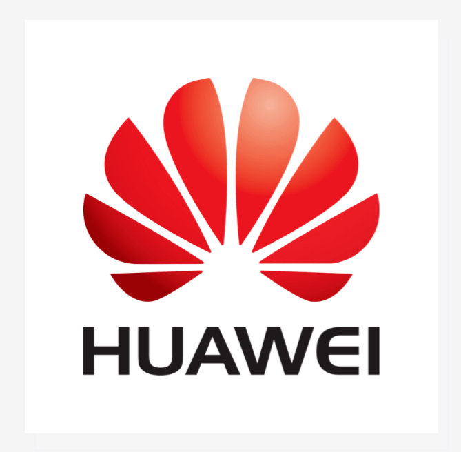 Google suspends Huawei Android license