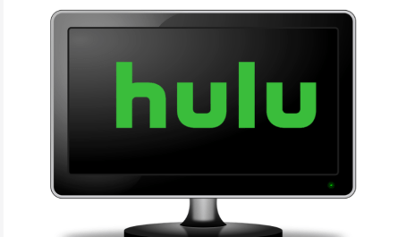 Hulu announces new Marvel shows