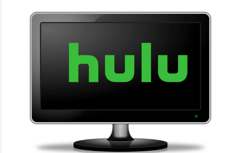 Hulu Hits 28 Million Subscribers, Announces New Original Marvel Shows and Introduces New Ad Formats