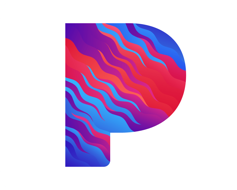 Pandora premium streaming service military and student discounts