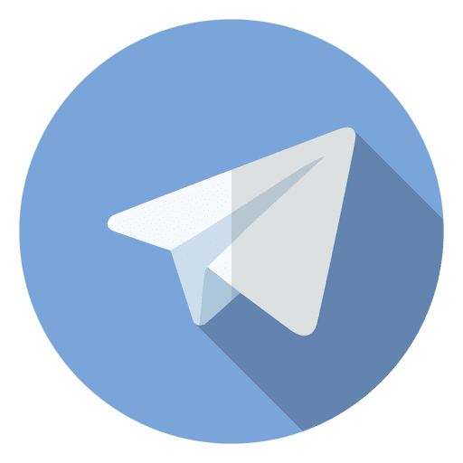 Telegram Updated its Android App to Include Archiving Chats, More