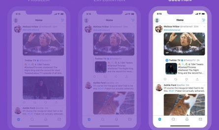 Twitter users can now add images video and GIFs to retweets
