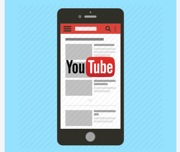 YouTube Now Sports an Account Switching Option, Complete with Quick Access to Google Settings