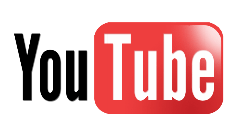 premium YouTube originals transition to ad-supported shows