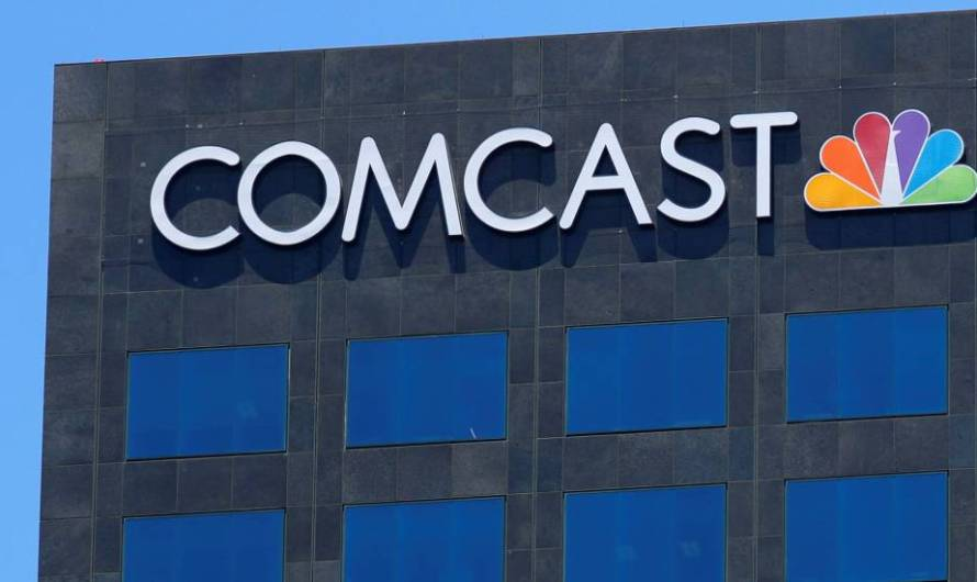 Judge Orders Comcast to Pay $9.1 Million for Adding Services Plans to Customers' Accounts without Consent