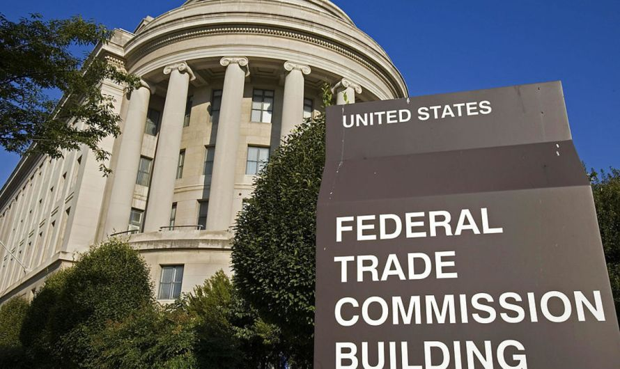 FTC 'Operation Call it Quits' Targets Operations Responsible for 1 Billion Robocalls