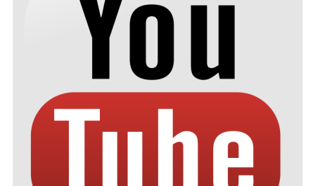 FTC YouTube COPPA inquiry