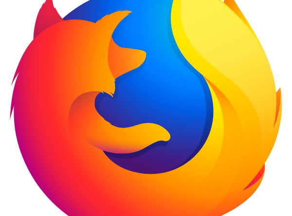 Firefox browser zero-day flaw patch