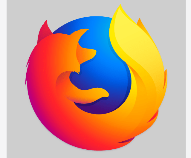 Firefox Default Web Tracking Blocker goes Live