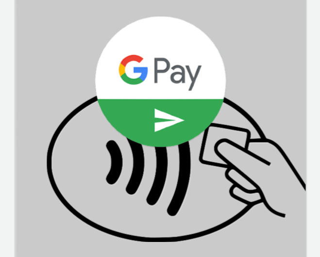 Google Pay Expands Support to 15 Additional Banks across Europe, Asia, and Australia