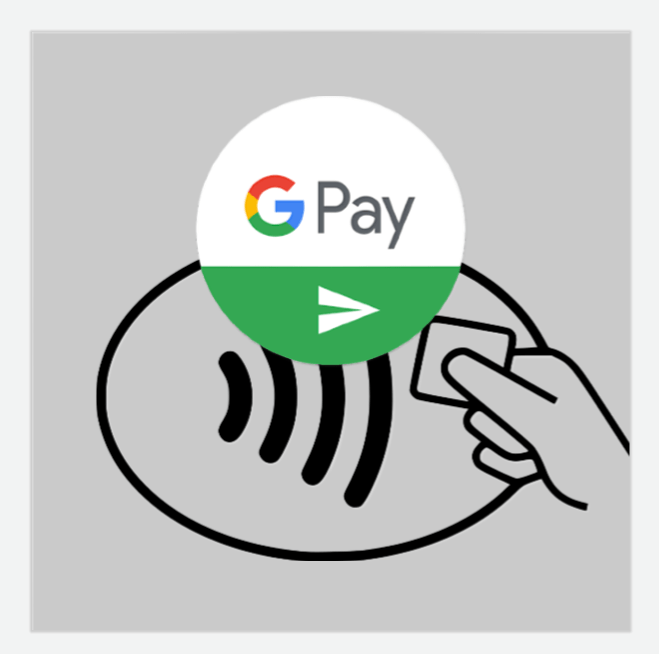 Google Pay expands support
