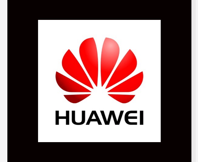 Huawei Decides there's No Such Thing as Enough Bad Press, So it Puts Ads onto Its Lockscreens