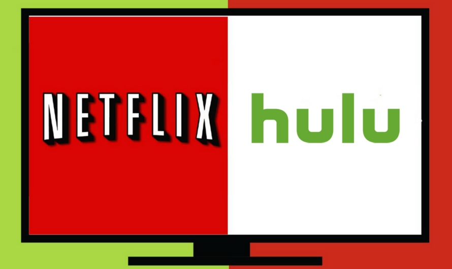 Executives Inside Hulu Anticipate Rival Netflix will Eventually be Forced into Running Ads