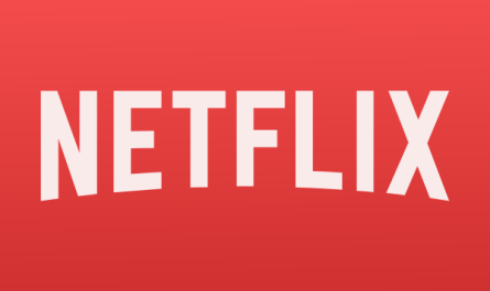 Netflix television recommendations