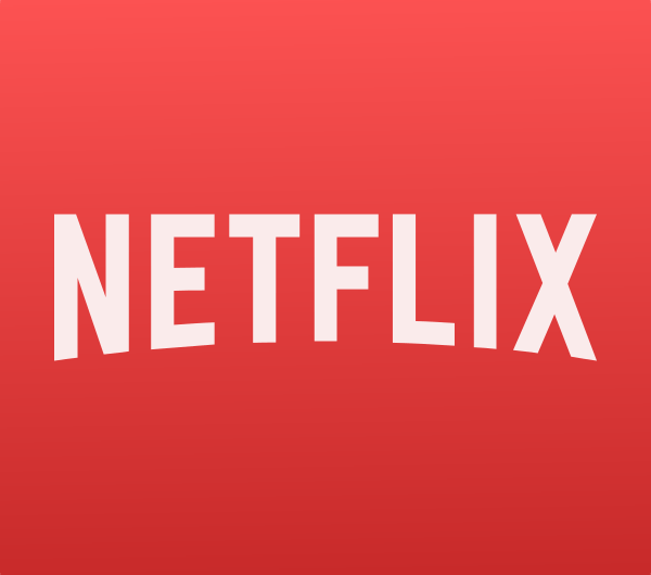 Netflix Recommends Televisions Offering the Best for Viewing its Streaming Service