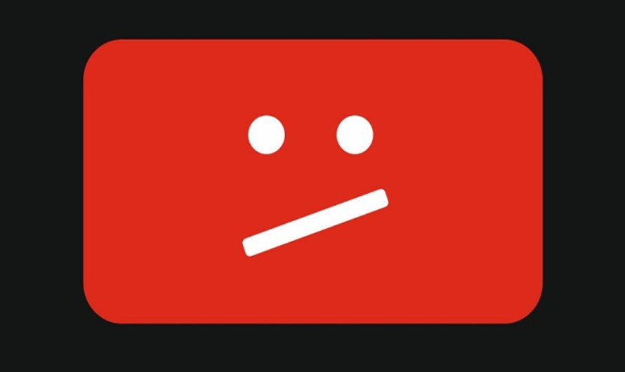 US Senator Proposes Bill Preventing YouTube from Recommending Videos with Minors