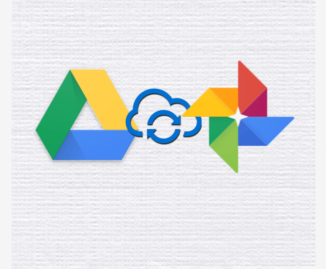 Automatic Image Syncing between Google Photos and Drive to End come July