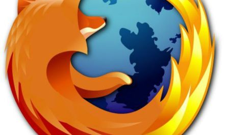 paid Mozilla Firefox browser