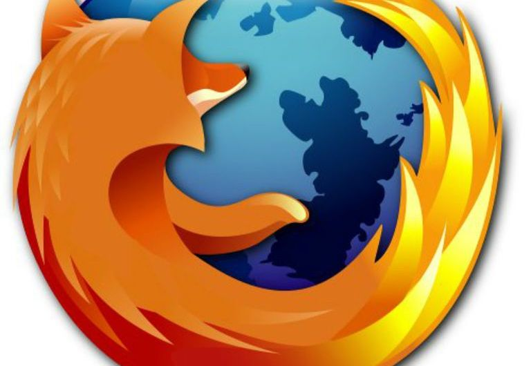 Report Claims Mozilla will Roll Out a Paid Version of Firefox this Coming Fall