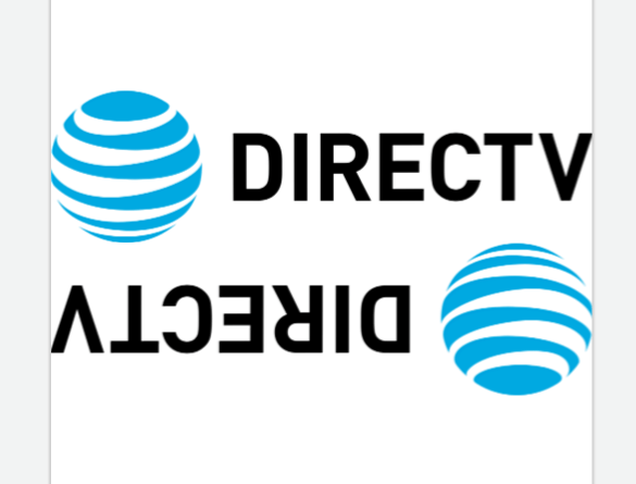 ATT DirecTV loses 1 million subscribers after price hike