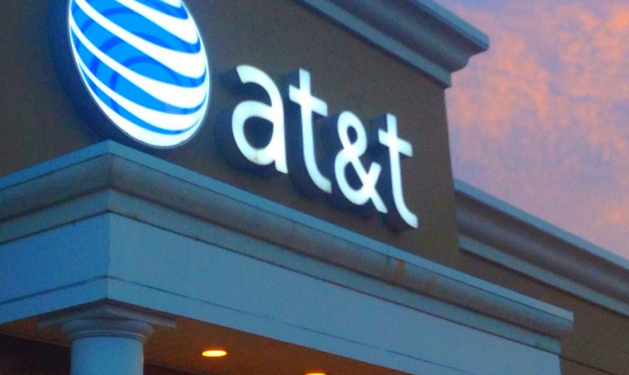 AT&T Announces Automatic Robocall Blocking for New Customers with Existing Subscribers Getting the Perk in the Coming Months