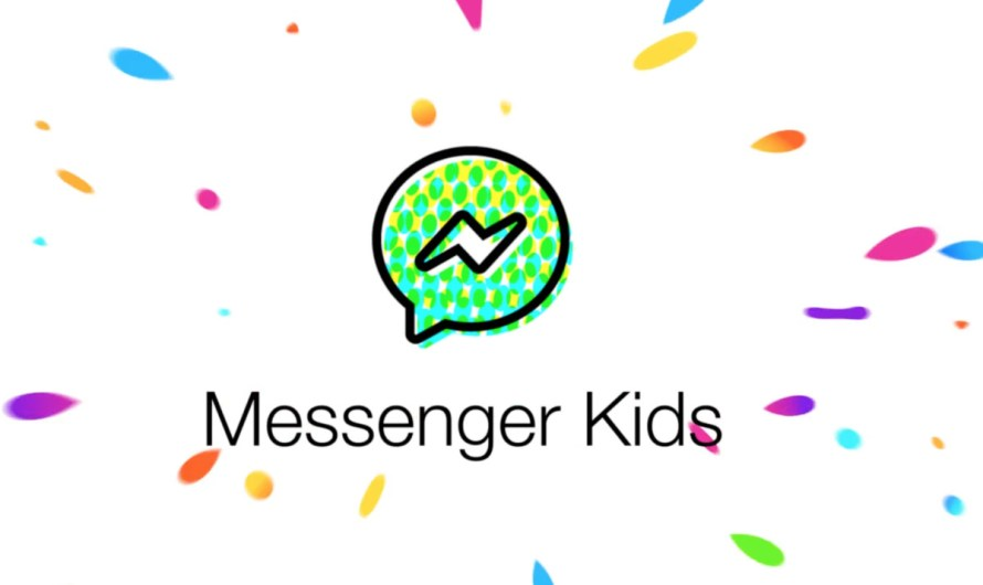 It Turns Out Facebook's Messenger Kids Chat App Failed to Do its One and Only Job