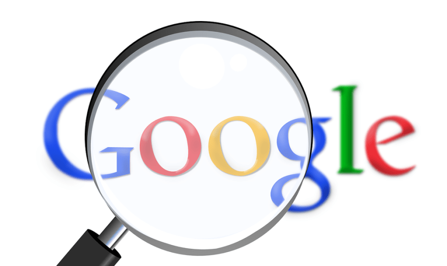 Google Simplifies the Jump from Image Search Results to Web Pages
