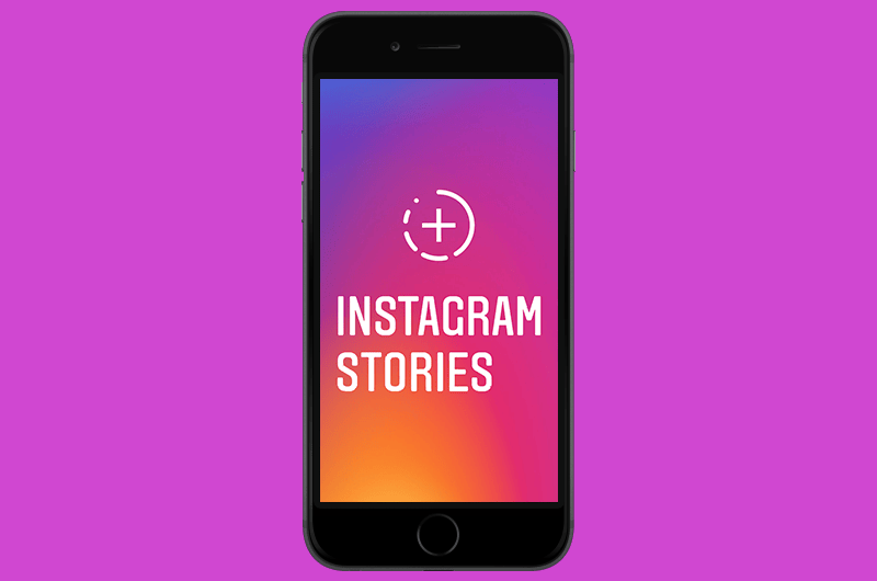 Instagram just Created New Stories Stickers with Direct Links to Group Chats