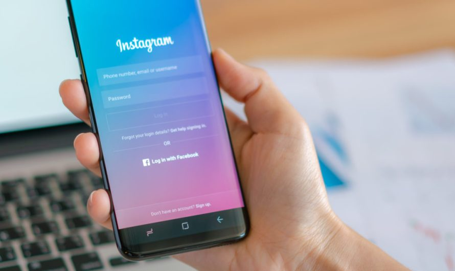 Instagram Exec Says Opening DMs should Feel like 'Walking into a Party'