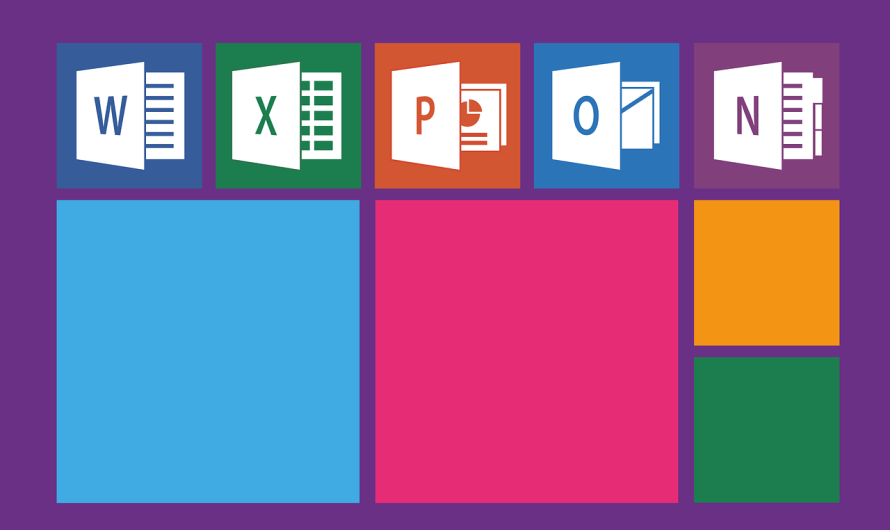 Microsoft Office 365 Banned in German Schools, along with Google Docs and iWork
