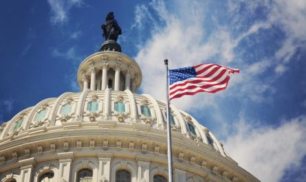 US House of Representatives passes the Stopping Bad Robocalls Act