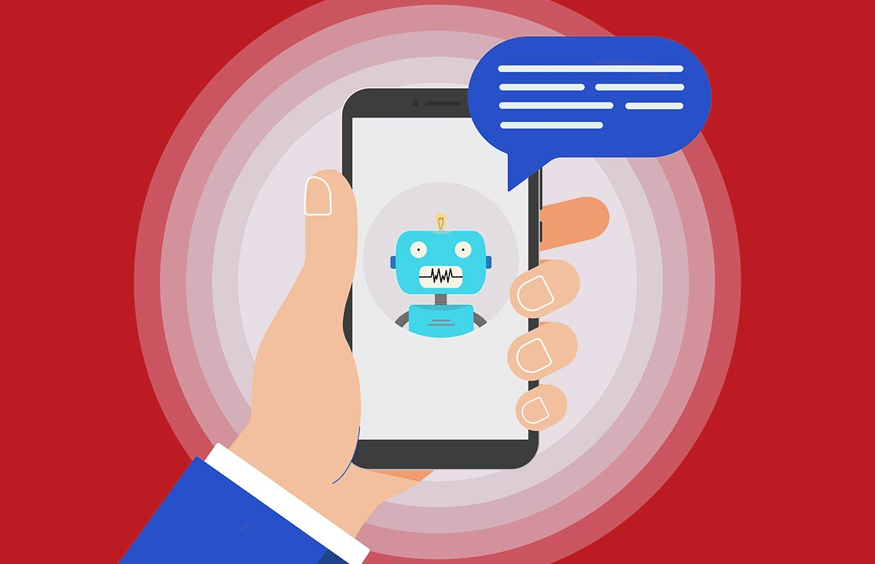 text message caller ID spoofing