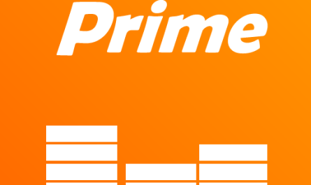 Amazon Prime Student Subscribers Eligible for Amazon Music Unlimited for 99 Cents per Month
