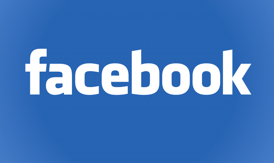 Facebook becomes One of the First to Sue over Click Fraud
