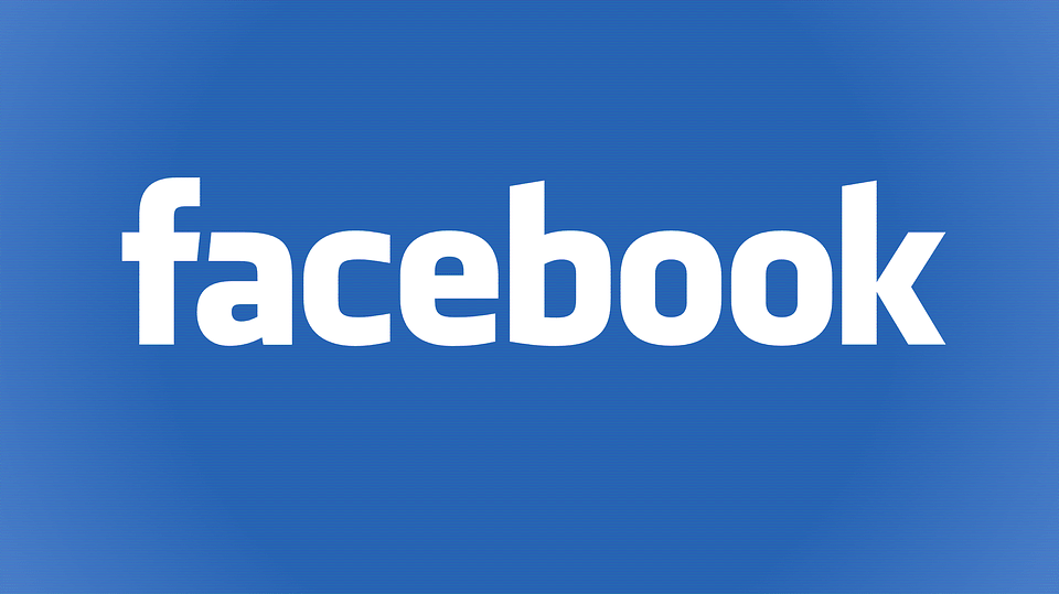 Facebook sues for click fraud