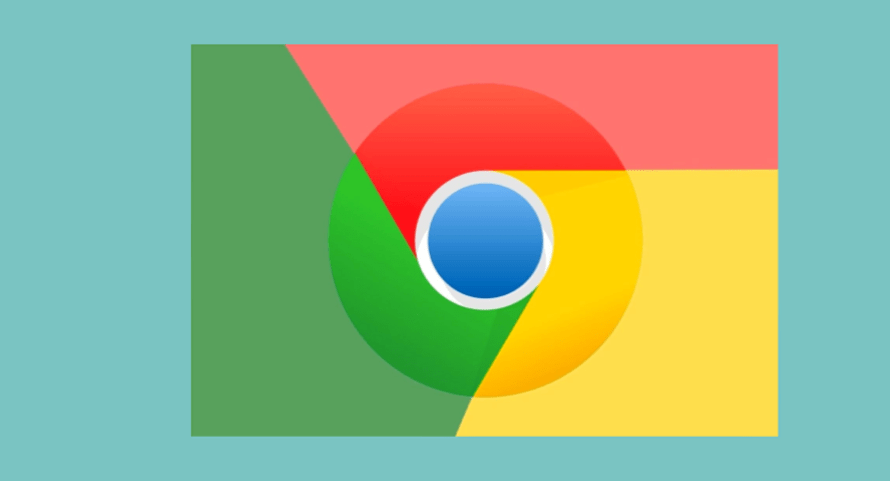 Google Chrome may Soon Block those Super Annoying Notification Requests so Ubiquitous on the Web