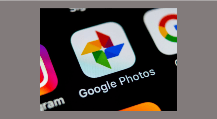 Google Photos Users can Now Search for Text — Even Words within Images