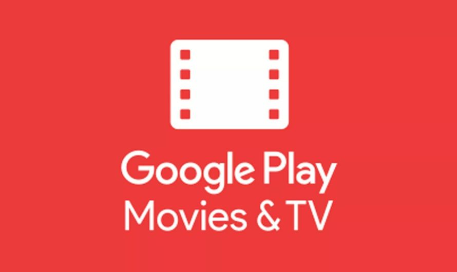 Seeing Dialogue Captions on Google Play Movies & TV and Haven't Turned it On? It's not an Isolated Incident